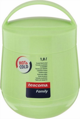 Термос Tescoma FAMILY 1 0 л 310582
