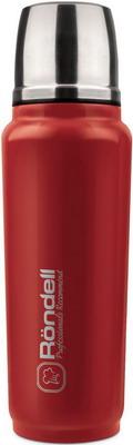 Термос Rondell Fiero RDS-913 термос rondell fiero rds 910 1л красный
