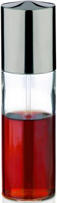 Распылитель масло - уксус Tescoma CLUB 650346 цены онлайн