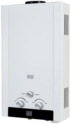 Газовый водонагреватель Edisson H 20 D недорого