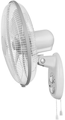 Вентилятор Soler & Palau Artic 405 PM GR (серый)