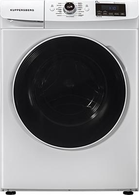 Стиральная машина Kuppersberg WIS 46106 стиральная машина kuppersberg wis 60129