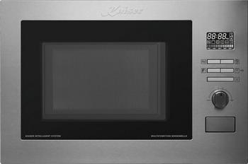 Встраиваемая микроволновая печь СВЧ Kaiser EM 2520