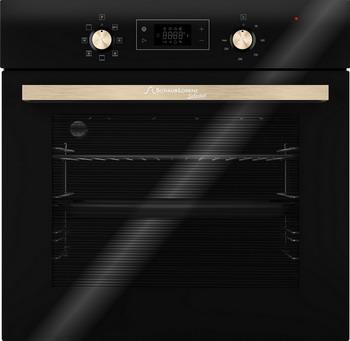 Встраиваемый электрический духовой шкаф Schaub Lorenz SLB EY 6625 кольцо ey 1 r095 ey r095