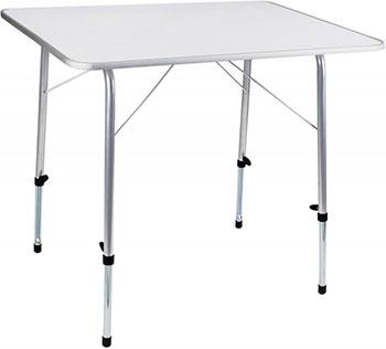 Складной стол TREK PLANET PICNIC 80 70664 коврик для пикника trek planet picnic mat цвет синий