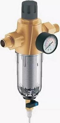 Магистральная система Гейзер Бастион 7508075233 (32680) цена и фото