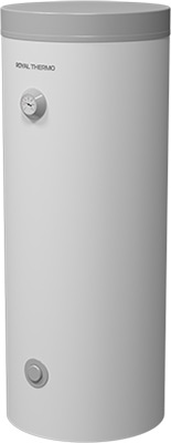 Бойлер косвенного нагрева Royal Thermo RTWB 150.1 AQUATEC цены онлайн