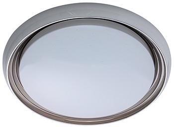 Люстра потолочная DeMarkt Ривз 674011901 100*0 5W LED 220 V