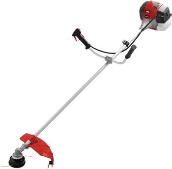 Мотокоса Hammer MTK 420 мотокоса hammer mtk330