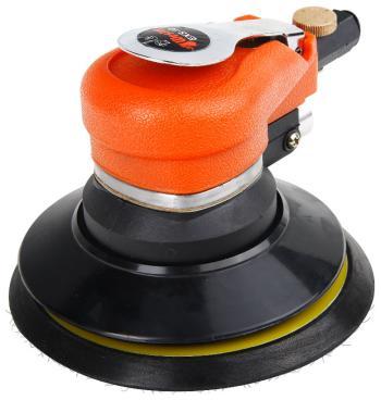 цена Машина шлифовальная пневматическая WESTER EXS-10 в интернет-магазинах