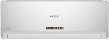 Сплит-система Bazzio ABZ KM2 07 H Prime