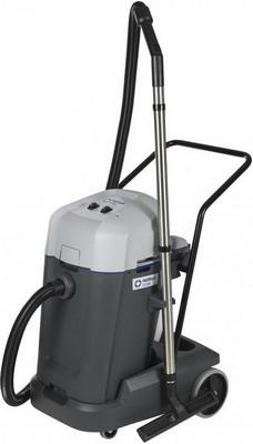 Строительный пылесос Nilfisk VL 500 55-2 BDF 107407460
