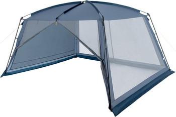 Тент-шатер TREK PLANET Holiday Dome 70268 шатер тент trek planet event dome