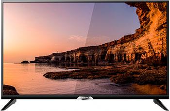 Фото - LED телевизор Harper 24 R 6750 T grey led телевизор harper 32 r 470 t