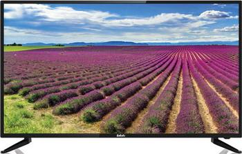 цена на LED телевизор BBK 32 LEM-1063/TS2C