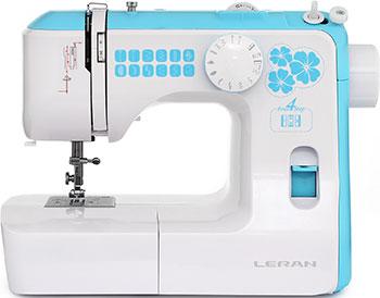 цена на Швейная машина Leran DSM-144