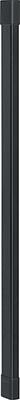 Фото - Настенный кабель-канал Vogel's CABLE 4 уличный настенный светильник eglo predazzo 93994