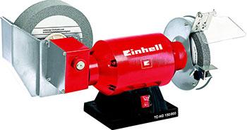цена на Точило электрическое Einhell TC-WD 150/200