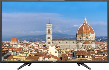 Фото - LED телевизор Econ EX-32HS005B led телевизор econ ex 32hs006b