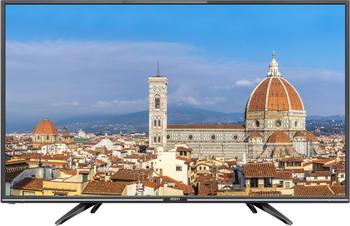 Фото - LED телевизор Econ EX-32HS005B телевизор
