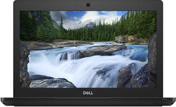 все цены на Ноутбук Dell Latitude 5290 i5 (5290-1474) черный онлайн