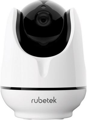 Фото - IP камера Rubetek RV-3415 датчик движения rubetek evo 1 5 в ip20
