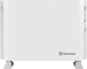 Конвектор Thermex Pronto 2000M White фото