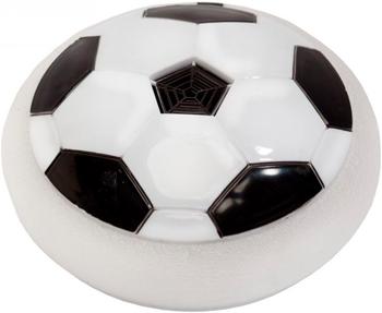 Диск для аэрофутбола Bradex Диск для аэрофутбола DE 0081 диск