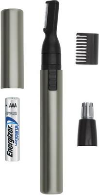 Триммер для носа и ушей Wahl Micro Lithium 5640-1016 триммер для носа и ушей wahl 5642 135