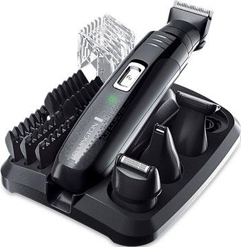 Машинка для стрижки волос Remington