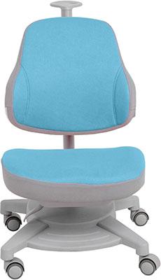 Детское кресло FunDesk Agosto Blue 221964
