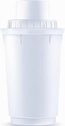 Сменный модуль для систем фильтрации воды Аквафор В100-8