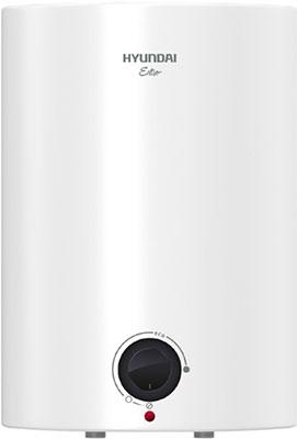 Водонагреватель накопительный Hyundai H-SWS5-10 V-UI 308 цены онлайн
