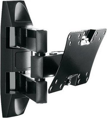 Кронштейн для телевизоров Holder LCDS-5065