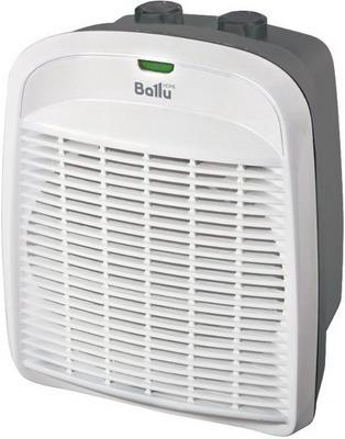 Тепловентилятор Ballu BFH/S-10 цена и фото