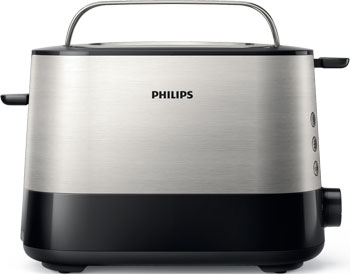 Тостер Philips HD 2635/90 philips hd 4825 90