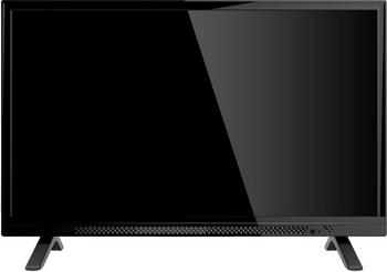 LED телевизор Erisson 24 LES 80 T2 цена и фото