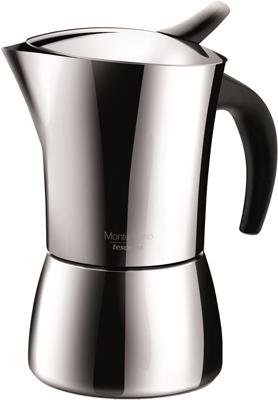Кофеварка Tescoma PALOMA 2 чашки 647102