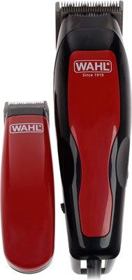 Набор для стрижки волос Wahl