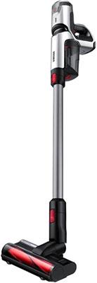 Пылесос беспроводной Samsung VS 80 N 8016 K2/EV цена