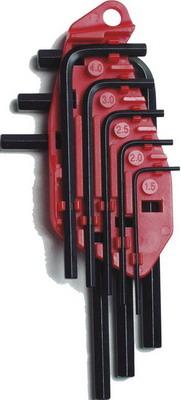 Набор ключей Stanley, 0-69-253, Тайвань  - купить со скидкой