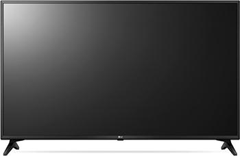 4K (UHD) телевизор LG 49 UK 6200 цена в Москве и Питере