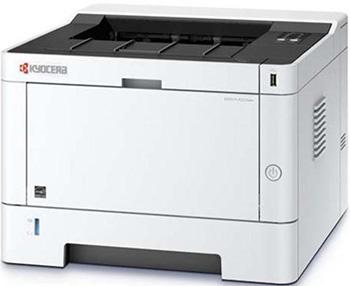 Принтер Kyocera ECOSYS P 2335 dn мфу kyocera ecosys m 2040 dn