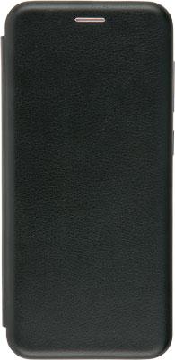 Фото - Чехол (флип-кейс) Red Line Unit для Samsung Galaxy A20 (черный) чехол флип кейс red line book type для samsung galaxy j2 core 2020 черный