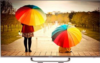 LED телевизор ASANO 43LF1202T