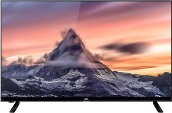 Фото - LED телевизор BQ 3204B Black led телевизор bq 32s01b black