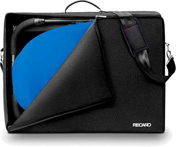 Органайзер-сумка Recaro к коляске Recaro Easylife
