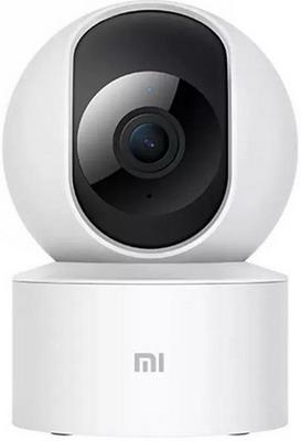 Фото - IP камера Xiaomi Mi 360° Home Security Camera 1080P MJSXJ10CM (BHR4885GL) видеокамера ip xiaomi mi 360 home security camera 2k pro 1 4 мм белый