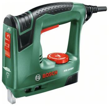 цена на Степлер Bosch PTK 14 EDT (0.603.265.520)