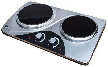 Настольная плита Ricci RIC-3206 i